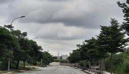 Cơ hội đầu tư khu Bộ công An, Phạm Hữu Lầu, đã được xây dựng, điện âm, bảo vệ gần GS, Lavila, 9S