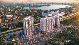 Tổng hợp quỹ căn dự án Udic Westlake - Ciputra Tây Hồ giá từ 5,2 tỷ/4 phòng ngủ, đã bàn giao nhà