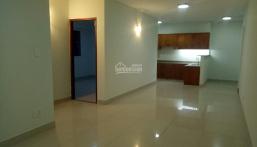 Bán nhiều căn hộ Thủ Thiêm Star, quận 2, sổ hồng, 2phòng ngủ, giá chỉ 1,820 tỷ/căn. 0907706348 Liên