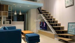 Cho thuê nhiều căn hộ La Astoria quận 2, nhà đẹp, có hồ bơi, giá chỉ 7 triệu/tháng. 0907706348 Liên