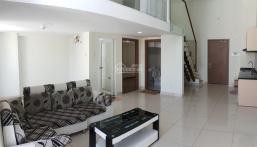 Bán căn hộ 3 phòng ngủ tại chung cư La Astoria quận 2, nhà đẹp,DT 80 mét, có lửng.  0907706348 Liên