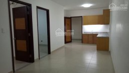 Bán căn hộ Thủ Thiêm Xanh quận 2, có sổ hồng, DT 60mét và 175mét, giá 1,850 tỷ. 0907706348 Liên