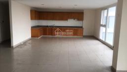 Cho thuê căn hộ Thủ Thiêm Xanh quận 2, DT 175m, mở văn phòng, giá chỉ 12 triệu. 0907706348 Liên.