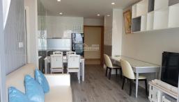 Cho thuê nhanh căn hộ 1PN full nội thất tại Diamond Island, chỉ 15 triệu/tháng BPQL
