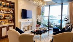 Bán căn hộ cao cấp Royal City, vượng phát. Nguyễn Trãi - Hà Nội, 107m2 mặt tiền 6m, giá 4.6 tỷ