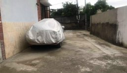 Bán lô đất đẹp ô tô đỗ cửa ở Phú Lãm - Hà Đông DT 40 m2. Giá 1.4 tỷ