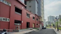 Gia đình cần tiền bán gấp chung cư ngay Đồng Khởi, Biên Hòa, Amata, cực đẹp