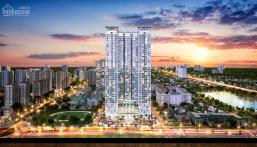 Quỹ căn ngoại giao giá tốt nhất chung cư Harmony Square DLC Thanh Xuân. Liên hệ 0979777642