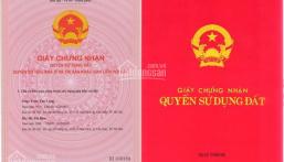 Bán đất 15.8x27.5m Nguyễn Thị Thập, Tân Phú, Quận 7 xây cao 10 lầu giá bán 88 tỷ, LH: 0907008897
