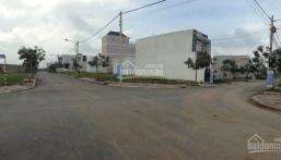 Cần bán lô đất đường An Viễn, Trảng Bom, 100m2 thổ cư, đối diện KCN Giang Điền Giá 10tr/m2 sổ riêng