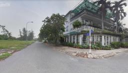 Đất thổ cư 100m2 KDC Sadeco Phước Kiểng, Nhà Bè giá 1.3 tỷ/nền SHR dân cư đông LH: 0936960132 Vy