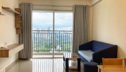 Cần bán nhanh CC The Park Residence 106m2, 3PN, 2WC, full nội thất, giá 2,35tỷ, có TL LH 0364686538