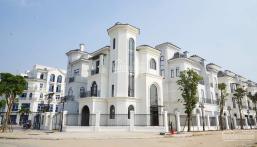 Cần tiền bán lỗ giá rẻ hơn CĐT, nhà phố Glory Vinhome Grand Park Quận 9
