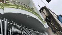 Nhà mới  trung tâm giá rẻ 1 trệt 2 lầu 1/ Võ Văn Ngân, phường Trường Thọ, TP. Thủ Đức