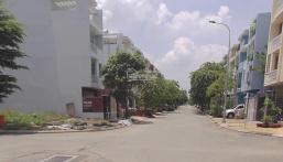 Chỉ 1,5tỷ sở hữu 80m2 đất tại KDC Phú Xuân Nhà Bè dân cư cực đông đúc, sổ riêng từng nền 0906696834