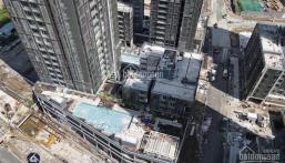 Bán lỗ Linden Empire City T2B.5-02, căn 3 phòng ngủ lớn (155m2) trực diện sông. Giá 14.3 tỷ(TL)