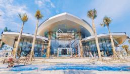 Gem Sky World ngay Sân Bay Long Thành, Khu Topaz Town, cập nhật giá và chính sách mới nhất từ CĐT