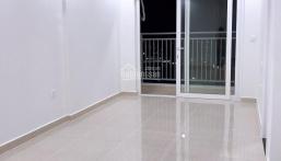 Bán nhanh căn hộ chung cư Boulevard liền kề siêu thị Aeon mall giá bán chỉ 2.58 tỷ -68m2-2PN-2WC