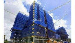 Gấp! Cần bán nhanh thu hồi vốn làm ăn Q7 Saigon Riverside giá HĐ 1.9 tỷ+CL nhẹ. LH chủ 0903042938