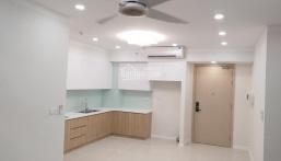 Cho thuê căn hộ Palm Heights, 80m2 2PN giá rẻ 10 triệu/tháng