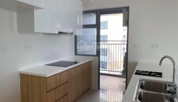 Cần cho thuê căn hộ Palm Heights, 2PN 85m2, mới 100%, giá chỉ 11 triệu/tháng
