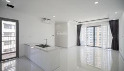 Cần cho thuê căn hộ Palm Heights, 3PN 105m2, mới 100%, giá chỉ 13triệu/tháng