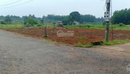 Đất nền thị xã Phú Mỹ ngay siêu đô thị Vingroup, sân bay Long Thành