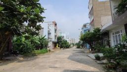 Bán đất 80m2, giá 5,5 tỷ, mặt đường 64, p. Bình Trưng Đông, quận 2. LH: 0936666466