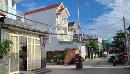 Bán đất 147,2m2 mặt đường Nguyễn Trung Nguyệt, quận 2, giá 7,9 tỷ. LH: 0936666466