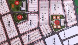 Đất nền dự án Đông Tăng Long Quận 9, giá 32 - 50tr/m2, LH: 0909 207 286