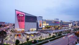 Chính thức mở bán GĐ2 khu dân cư Tên Lửa Residence, sau lưng Aeon Mall, kế bên BV Quốc Tế City