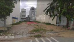 Kẹt tiền bán đất 80m2/ TT 2.2 tỷ MT Nguyễn Văn Bá, P. Trường Thọ, Thủ Đức. 0909661095 gặp Hòa