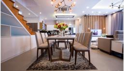 Bán căn hộ Sunrise City giá tốt nhất thị trường, 1PN, 2PN, 3PN, 4PN, 5PN, penthouse, LH 0937436926