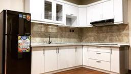 Cần bán gấp căn chung cư 2 phòng ngủ 71m2, tòa V4, Home City, giá rẻ 2,3 tỷ