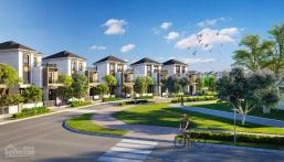 Chuyển hướng kinh doanh bán gấp biệt thự 12x20 Aqua City Novaland đường chính 8,2 Tỷ LH 0965645556