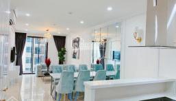 Chủ nhà giảm giá mùa Dịch, 2PN, 75m2, chỉ 13tr/th, CHCC Golden Mansion, Phổ Quang, Phú Nhuận