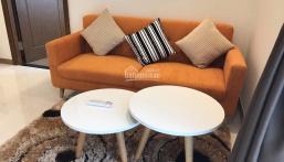 Cho thuê chung cư Jamona City Quận 7 giá tốt nhất thị trường