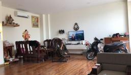 Cần bán chung cư 1 trệt 2 lầu, chung cư lô M3, Tôn Thất Thuyết, P. 1, Q. 4, 7 tỷ 550 TL, 0907576959
