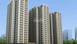 Căn 2PN 2 WC 98.45m2 tòa B - 789 Mỹ Đình full nội thất đẹp giá bán 2,4 tỷ bao phí CN (có ra lộc)