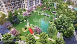 Hot mở bán căn hộ view Vườn Nhật Vinhomes Grand Park, tặng voucher 200tr, LH 0903040462
