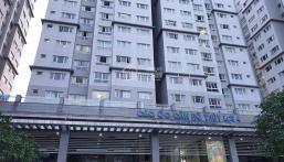 Bán căn hộ 2PN (87m2) Thủy Lợi 4 (The Hyco4), 205 Nguyễn Xí, Phường 26, Bình Thạnh