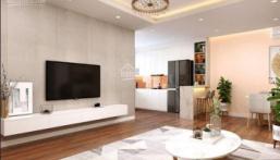 Chính chủ cần bán gấp căn hộ chung cư 71m2 ở Home City trung Kính, giá 2.6 tỷ nhà vuông vắn đẹp
