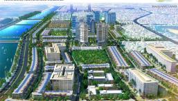 Giá update tháng 01/2021: Chuyên bán đất KĐT Lê Hồng Phong 1 - Đáp ứng mọi tiêu chí tìm kiếm từ KH