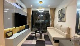 Rổ hàng độc quyền căn hộ The Origami, Rainbow, Manhattan giá gốc chủ đầu tư, LH: 0906806852