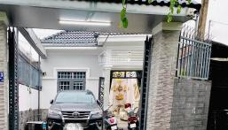 Nhà thái siêu đẹp Tân Phong, 140m2 thổ cư 100%, giá 4 tỷ, bán kính 500m (Big C, BV 7B, phòng khám)