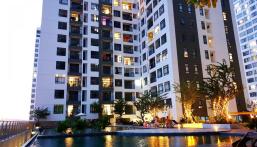 Bán gấp trong tuần cho căn hộ Central Premium - 3 phòng ngủ (3.8tỷ / 88m2) LH: 0903949427 Yến Nhi