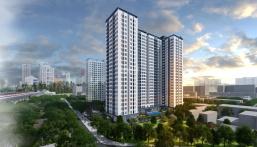 Cập nhập hơn 150 căn chuyển nhượng Bcons Miền Đông, cam kết giá rẻ nhất thị trường hiện nay