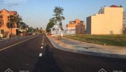 Bán gấp lô đất đường Liên Phường, Quận 9, gần KDC Khang Điền, TT 1,8 tỷ, 80m2, SHR XDTD