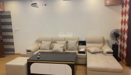 Chính chủ bán gấp căn hộ 2  ngủ tại chung cư Gelexia 885 Tam Trinh Hoàng Mai