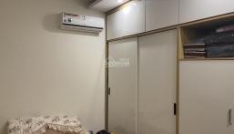 Cần bán gấp trước tết căn hộ 3 ngủ Gelexia 885 Tam Trinh